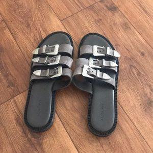All Saints Sandals size 38